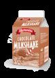 Lactantia® Chocolate Milkshake